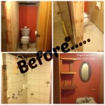 small-bathroom-in-basement-storrs-ct-before-remodel