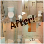 small-bathroom-remodel-storrs-ct-glass-shower-doors-corner-custom-tile