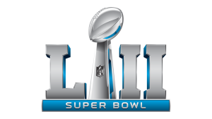 super-bowl-party-plumbing-tips-rapid-service-emergency-plumber-marlborough-ct