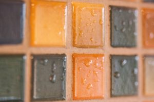 tile-grout-how-to-stop-bathroom-mold-columbia-ct-plumber