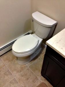 toilet-installation-tiled-bathroom-floor-bath-remodel-columbia-ct