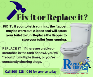 toilet-repair-replace-plumbing-installation-storrs-ct-plumber