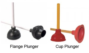 flange-cup-plungers-difference
