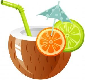 umbrella-drink-coventry-ct-electrician-plumbing-emergency-repair