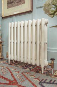 victorian-radiator-heating-specialist-vernon-ct-plumber-plumbing-repairs