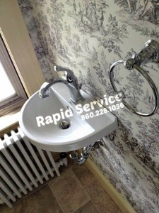 wall-mount-sink-faucet-installation-west-hartford-ct
