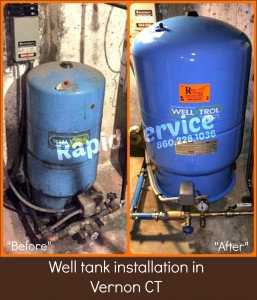 well-tank-installation-vernon-ct-before-after-photos-plumbing-plumber