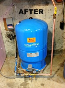 well-tank-pressure-bladder-plumbing-installation-lebanon-ct-emergency-plumber