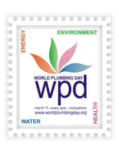 world-plumbing-day-march-2015